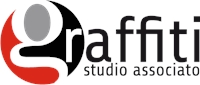 Studio Graffiti Logo Vector