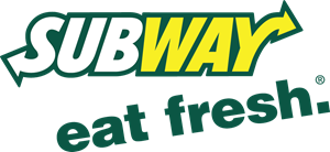subway logo vector eps free download rh seeklogo com subway logo vector free subway logo vector free download