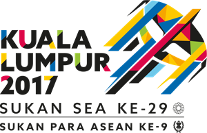 Hari Sukan Negara Logo Vector Ai Free Download