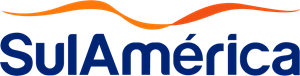 Sulamérica Saúde Logo Vector