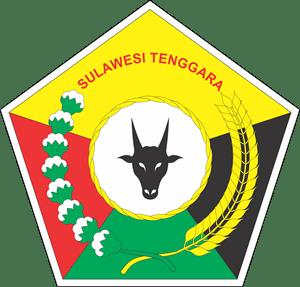 Nusa Tenggara Barat Logo Vector Cdr Free Download