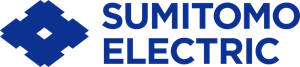 Sumitomo Electric Industries Logo Vector