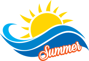 Image result for summer png