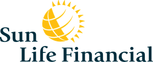 Sun Life Financial Logo Vector