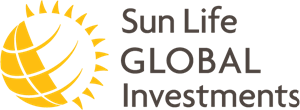 Sun Life GLOBAL Investments Logo Vector