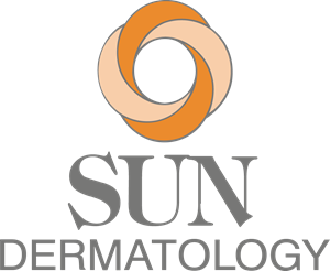 Sun Pharmaceutical Logo Vector