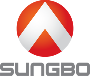 SUNGBO Logo Vector