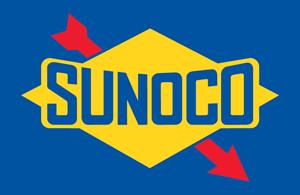 search sunoco logo vectors free download rh seeklogo com sunoco logo font sunoco logo bar stools