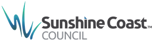 Sunshine Coast Council Logo Vector