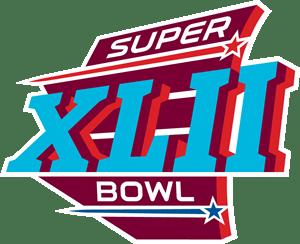 Search Super Bowl Logo Vectors Free Download