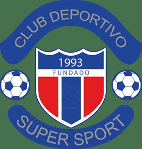 super sport logo vector ai free download rh seeklogo com supersport login super sport logo vector