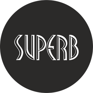 superb Logo Vector