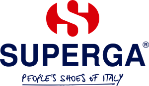 Superga Logo Vector