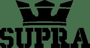 supra logo vector svg free download rh seeklogo com super logout super logout