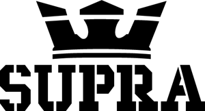 supra logo vector svg free download rh seeklogo com supra logo wallpaper supra login for realtors