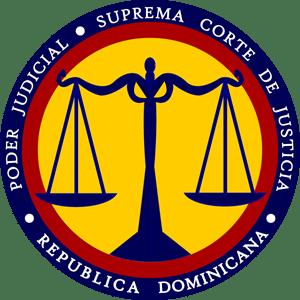 Search balanza justicia logo vectors free download for Logo del ministerio de interior y justicia