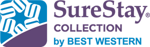 SureStay Collection by Best Western Logo Vector
