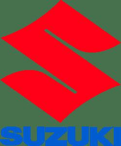 Suzuki Logo Vector EPS Free Download