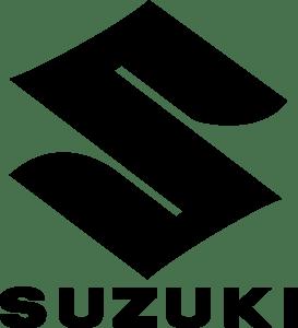 Suzuki Logo Vector (.CDR) Free Download