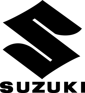 Suzuki Logo Vectors Free Download