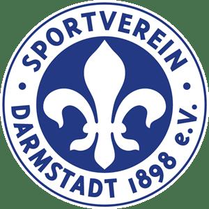 Sv Darmstadt 98 Wappen