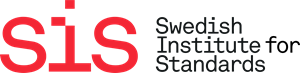 Svenska Institutet för Standarder Logo Vector