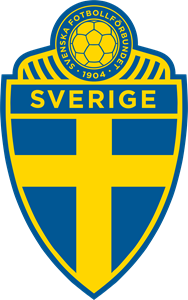 Sweden Football Federation (SvFF) Logo Vector