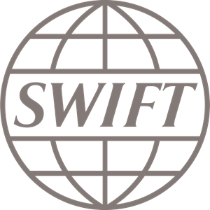 SWIFT Logo Vector