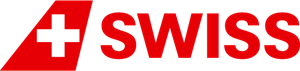 Swiss International Air Lines AG Logo Vector