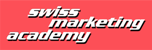 Swiss Marketing Academy (SWIMAC) Logo Vector