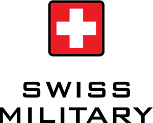 SWISS MILITARY Logo Vector