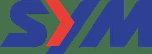 Image result for sym logo png