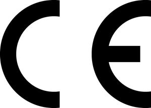 symbol of ce label logo vector eps free download rh seeklogo com