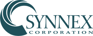 Synnex Corporation Logo Vector