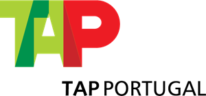 TAP Portugal Logo Vector