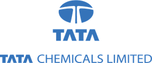 TATA Chemicals Limited Logo Vector