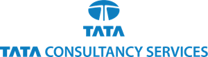 TATA Consultancy Services Logo Vector