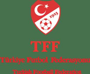 tff logo png ile ilgili görsel sonucu