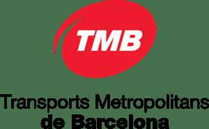tmb bank logo vector eps free download