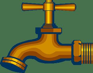 Search Delta Faucet Company Logo Vectors Free Download