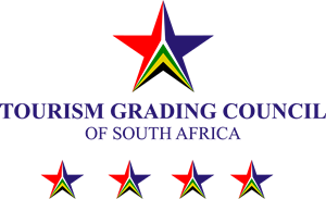 TOURISM GRADING COUNCIL OF SOUTH AFRICA Logo Vector