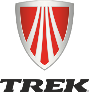 Image result for trek logo