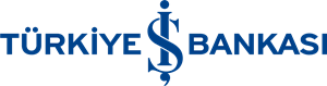 TURKIYE IS BANKASI Logo Vector