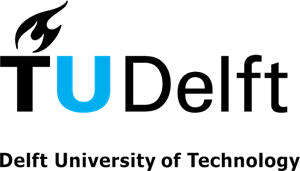 TU Delft Logo Vector (.EPS) Free Download