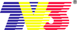 TV3 Logo Vector