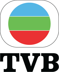 Image result for tvb logo