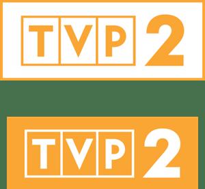 TVP 2 ONLINE GRATIS