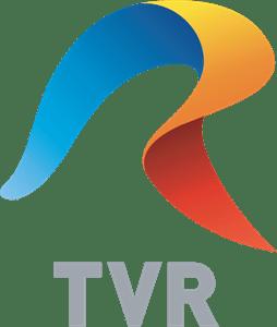 Tvr Logo Vectors Free Download