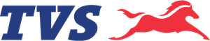 Tvs Logo Vector Eps Free Download