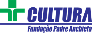 TV Cultura Logo Vector